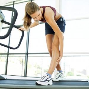 fadiga-durante-exercícios