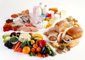 dieta-pos-parto