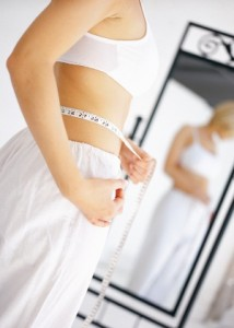 mulher-corpo-espelho