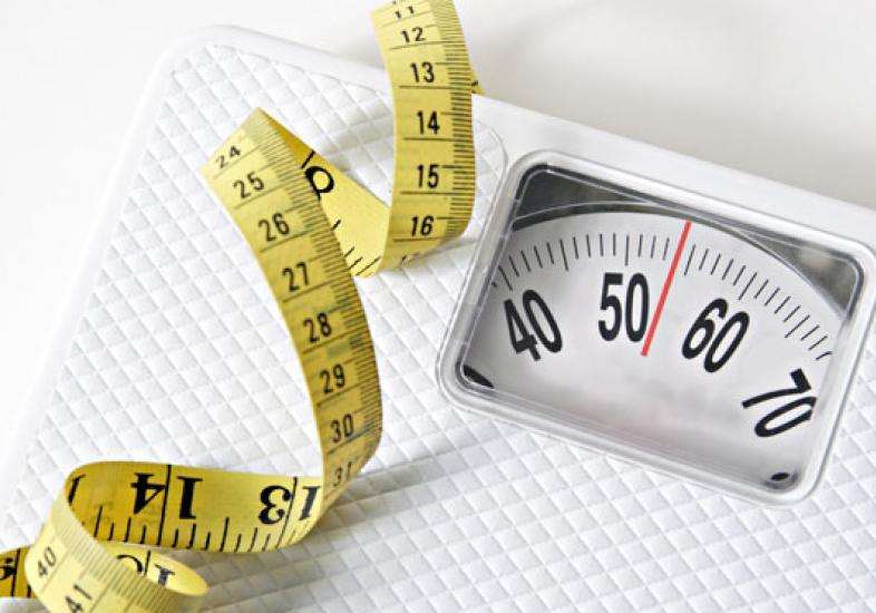 Resultado de imagem para Por que não perco peso
