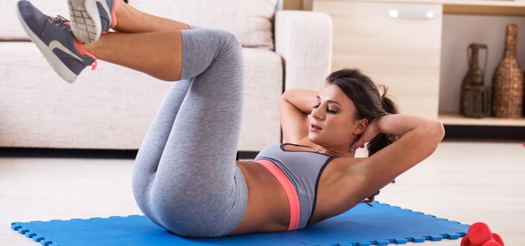 body-weight-workout-women