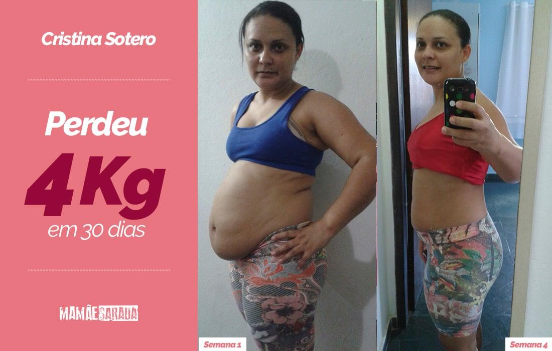 img_do_artigo_cristina_sotero