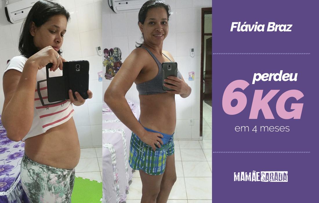 img_do_artigo_flavia-braz
