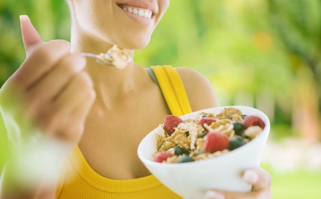 dieta come fazer per emagrecer
